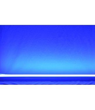 TL LED Buis Blauw  - 9 Watt - 60 cm