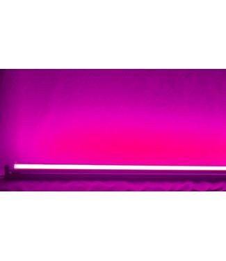 TL LED Buis Paars - 18 Watt  - 120 cm