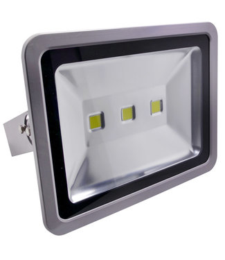 LED Bouwlamp Koel Wit - 150 Watt