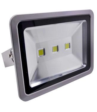 LED Bouwlamp Geel - 150 Watt