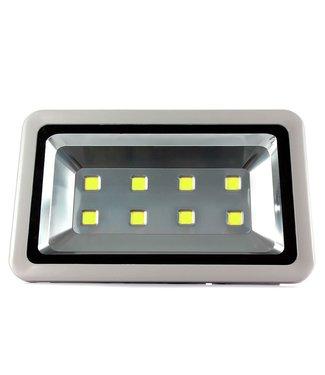 LED Bouwlamp Warm Wit - 400 Watt