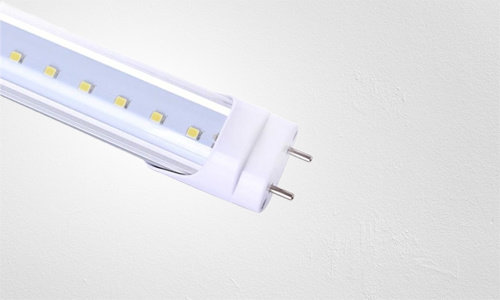LED TL Verlichting | Wit