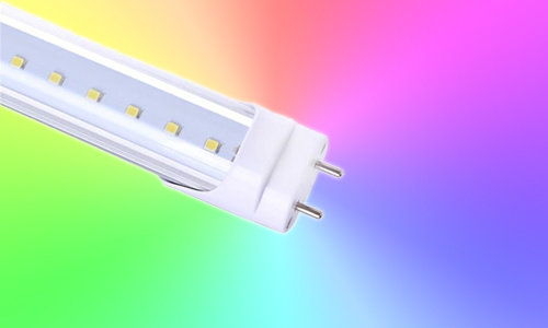 LED TL Verlichting