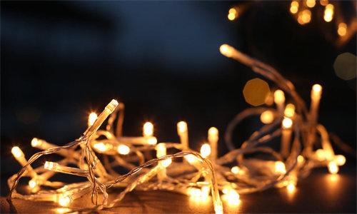 LED Sfeerverlichting