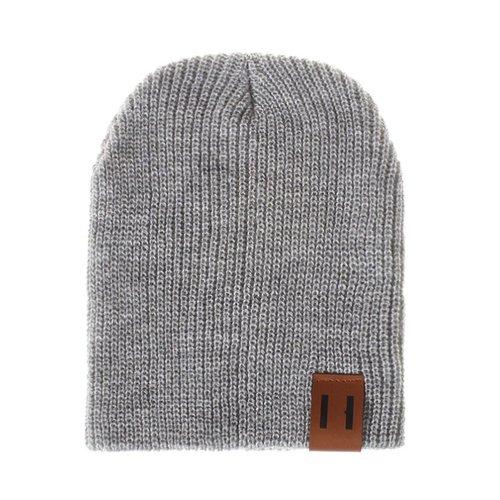 This Cuteness Muts Grey Wool