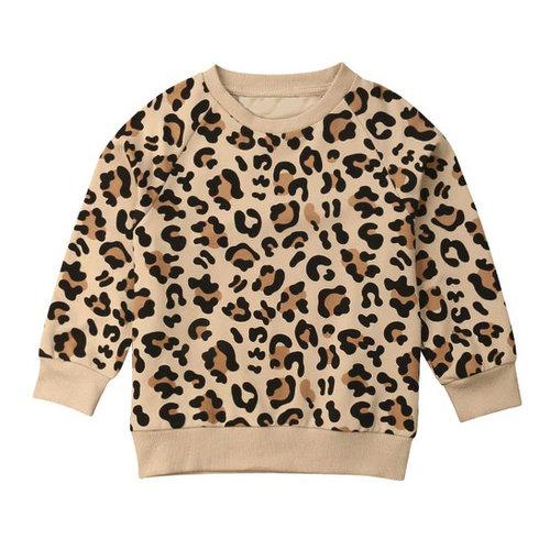 Truien & Sweatshirts
