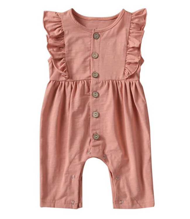 This Cuteness Boxpakje Summer Breeze Old Pink