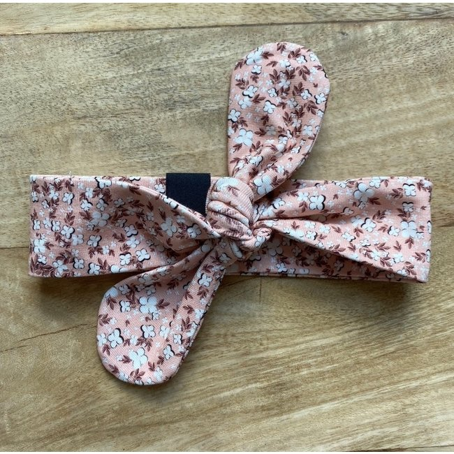 Baby Haarband Floral