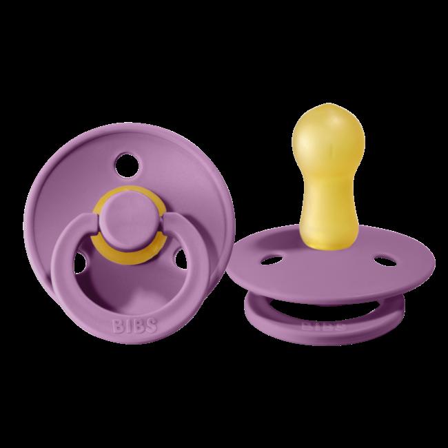 BIBS Speen Lavender