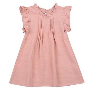 This Cuteness Jurkje Celeste Pink