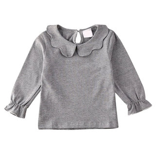 This Cuteness Shirt Novi Grey