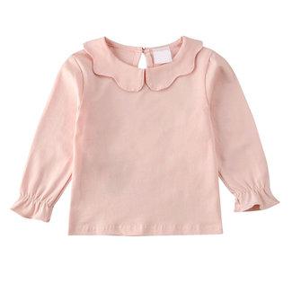 This Cuteness Shirt Novi Pink