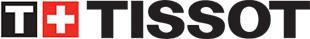 Tissot | Schaap en Citroen Pre-owned