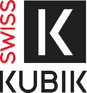 Swiss KubiK | Schaap en Citroen Pre-owned