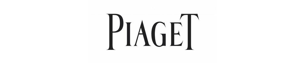 Piaget | Schaap en Citroen Pre-owned