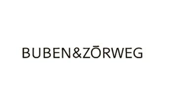 Buben & Zorweg | Schaap en Citroen Pre-owned