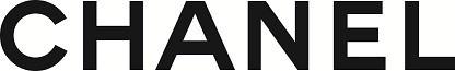 CHANEL | Schaap en Citroen Pre-owned