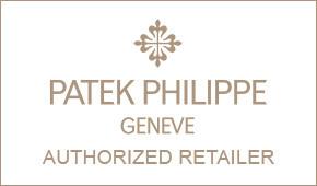 Patek Philippe | Schaap en Citroen Pre-owned