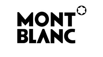 Montblanc | Schaap en Citroen Pre-owned
