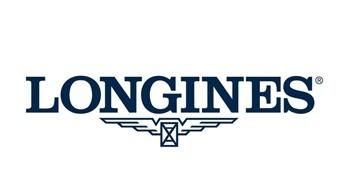 Longines | Schaap en Citroen Pre-owned