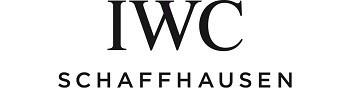 IWC | Schaap en Citroen Pre-owned