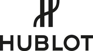 Hublot   Schaap en Citroen Pre-owned