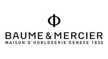 Baume & Mercier | Schaap en Citroen Pre-owned