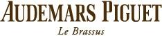 Audemars Piguet | Schaap en Citroen Pre-owned