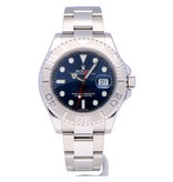 Rolex Oyster Perpetual Yacht-master 40 116622OCC