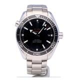 Omega Seamaster Planet Ocean 600M 42mm James Bond 232.30.42.21.01.004OCC
