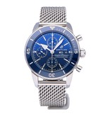 Breitling Superocean Heritage II 44mm Chronograph A13313161C1A1OCC