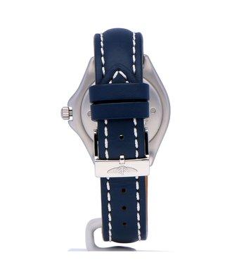 Breitling Colt Quartz A57035OCC