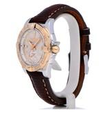 Breitling Horloge Galactic 36mm C37330OCC