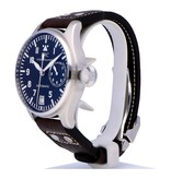 IWC Big Pilot's Watch IW500201OCC