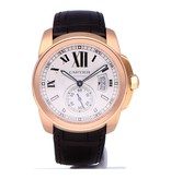 Cartier Calibre 42mm W7100009OCC
