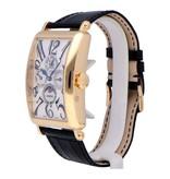 Franck Muller Horloge Long Island Perpetual Calendar 1200QPOCC