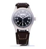 IWC Pilot's Watch Spitfire UTC IW325101OCC