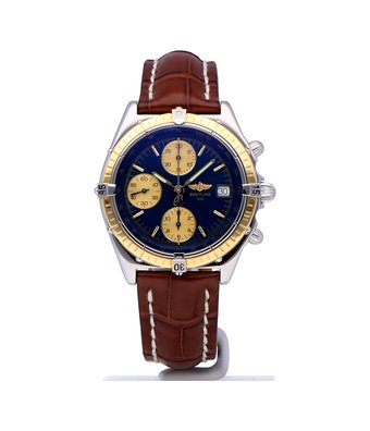 Breitling Chronomat 40mm B13047OCC