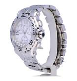 Chopard Happy Sport Chrono 288499-3001OCC