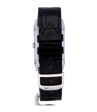 Jaeger-LeCoultre Grande Reverso Automatique Night and Day Q3808420OCC