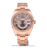 Rolex Oyster Perpetual Professional Sky-Dweller 326935OCC