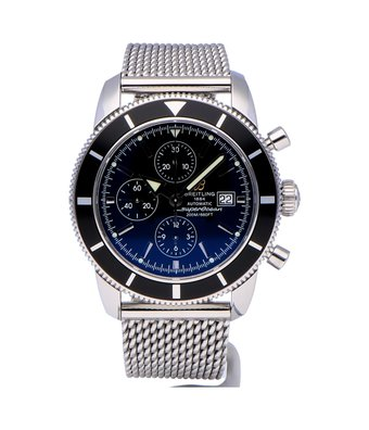 Breitling Superocean Heritage 46mm A13320OCC