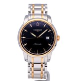 Longines St. Imier Collection 41mm L2.766.5.52.7