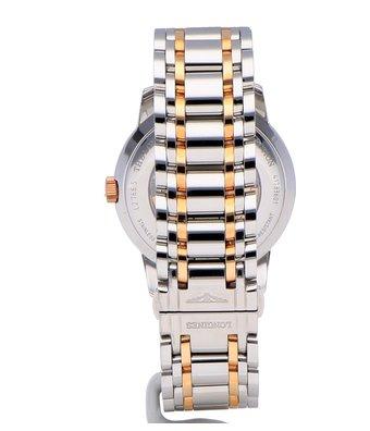 Longines Horloge St. Imier Collection 41mm L2.766.5.52.7