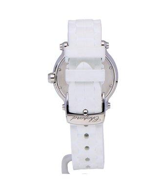 Chopard Horloge Happy Sport Medium Round 278475-3016