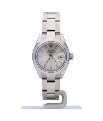 Rolex Oyster Perpetual Datejust 28 279160OCC