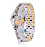 Longines Horloge Les Grandes Classiques 38mm Flagship L4.974.3.22.7
