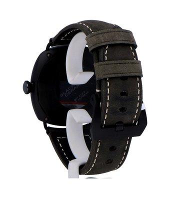 Panerai Horloge Radiomir 45mm Ceramica PAM00643