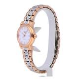 Longines Horloge Les Grandes Classiques 25mm Présence L4.321.1.12.7