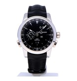 Ulysse Nardin Exceptional 43mm Perpetual 329-10/92